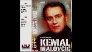 Kemo Car na Balkanu