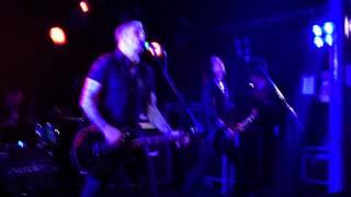 Everclear Amphetamine Live (28/03/2013 Liverpool o2)