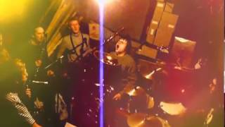 Video Šoulet - Chléb škvarkový (Babiš)
