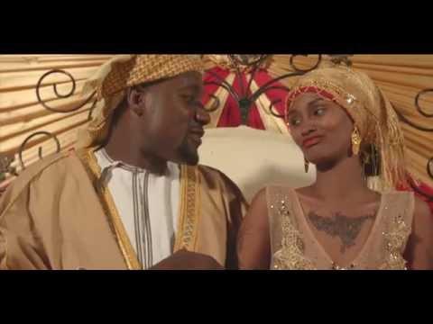 Kassim Mganga Feat. Christian Bella | Subira | Official Video