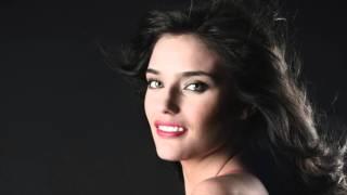 Digital Smile Design (DSD) ISABEL MATEOS por el Dr. Eduardo de la Torre - Clínica Q-Dental