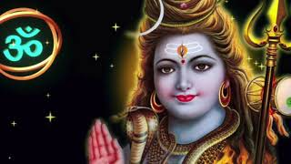 Nepali Bhajan -Jai Jai Ho Bhole Baba Hara Bam   - YouTube