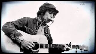 Donovan - Pamela Jo' (1969)