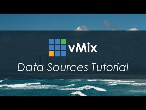 Training Videos | vMix