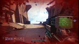 What is resilience 10 good for in Destiny 2 PVP?