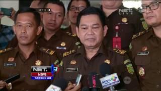 Jessica Batal Bebas Karna Berkas Perkara Sudah Tuntas  NET12
