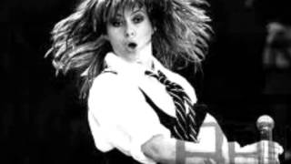 DIVINYLS CHRISSIE AMPHLETT Boys in Town