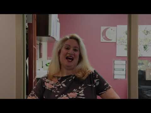 Joanne Explains Why Cowleys Makes Her Job Easier