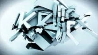 Skrillex-First Of The Year-KRV-Remix000.mp3.url.wmv