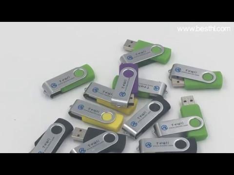 Full automatic A3 uv printer direct printing logo on usb key(HL-3UV)