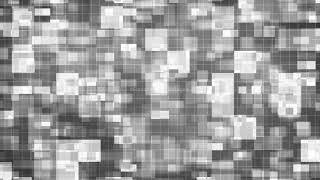 free hd background video white | free black & white animated motion background | youtube backgrounds