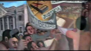 preview picture of video 'Mausoleo Luis Muñoz Rivera, Barranquitas'