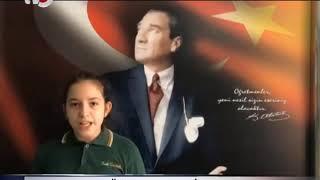 17 Mayıs 2019 Düzce Tv Anahaber
