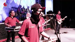 Download lagu Tenda Biru Nella Kharisma Mp3