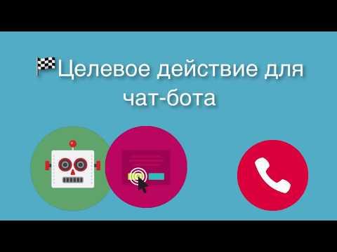 Видеообзор LeadBack