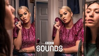 File 3 - BBC Sounds app