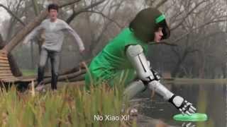 Robot.mov