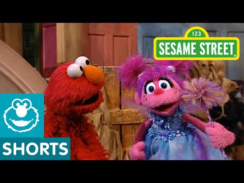 Vexatious Complaints And Censorship: When Muppets Get Evil