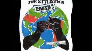 The Stylistics - Children Of The Night