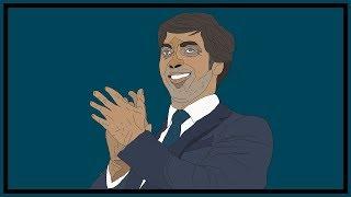 Who Owns Manchester City? Meet Sheikh Mansour