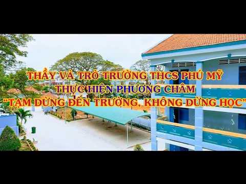 NGỮ VĂN 7 - VĂN BẢN:   Ý NGHĨA VĂN CHƯƠNG - HOÀI THANH