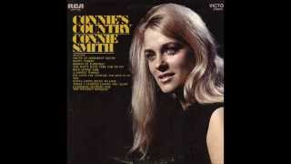 Connie Smith - My Heart Was The Last One To Know