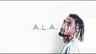 A.L.A   MTA3CHNYA