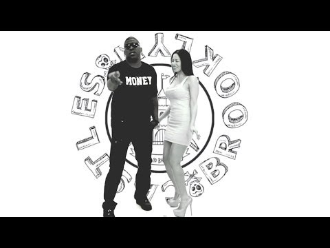 Castles in Brooklyn Feat. Maino