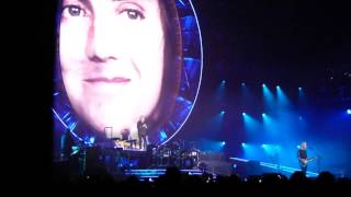Queen + Adam Lambert - These Are The Days Of Our Lives - Orfeo - Cordoba - September 27th