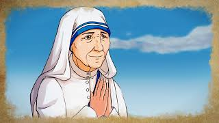 Mother Teresa of Calcutta and the Love for Others