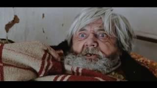 """к/ф """"Радость в старость"""" (короткометражный художественный фильм) - уникальный контент"""