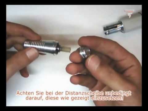 Die Behandlung gribka der Nägel auf den Beinen beim Diabetes