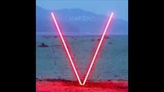 maroon 5 - my heart is open ft.  Gwen Stefani