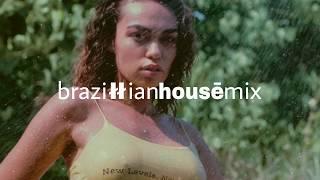Lastlings   Deja Vu (Luke Alessi Remix)