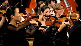 Gustav Mahler Symphony No. 6 - Riccardo Chailly, Gewandhaus Orchestra