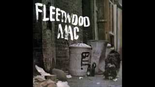 Fleetwood Mac - Peter Green's Fleetwood Mac (1968) (Full Album)