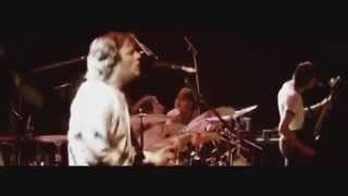 Pink Floyd   Another Brick In The Wall, Part 2 (1980) DVD