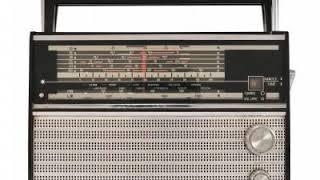 تحميل اغاني إبراهيم حسين - لمّا الريد يفوت حدّو - تسجيل إذاعي MP3