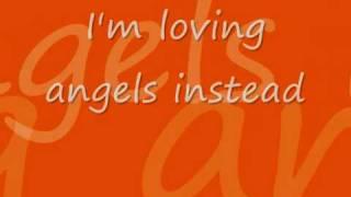 The Baseballs Angles lyrics