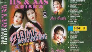 Gerimis Mengundang / Iis & Aas Ariska (original Full)