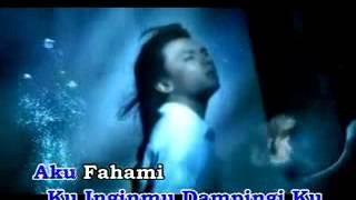 Faizal tahir - Sampai Syurga (karaoke version)