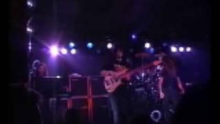 Dream Theater - Voices