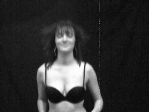 At underwear para sa breast pagwawasto