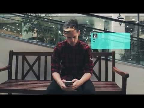 Gorgon City feat. Katy Menditta - Imagination   PAstudio choreography