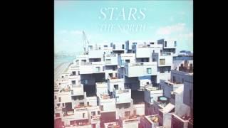 Stars- Walls