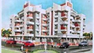 preview picture of video 'Golden Nest Complex - Mira Bhayandar Road, Mumbai'