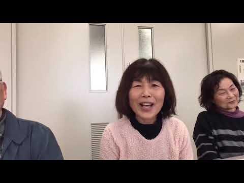 【ご近所サークル図鑑】篠笛 小津篠笛くらぶ