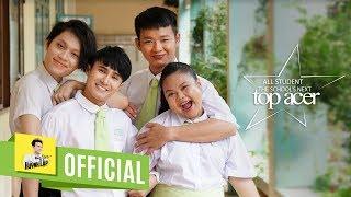 HUỲNH LẬP   The School's Next Top Acer   Viral Clip   Official 4K