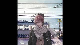 Given OST Full『Fuyu no Hanashi』[Eng Sub]