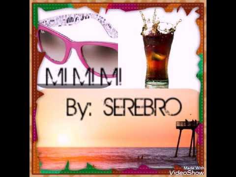 Serebro - MIMIMI (Audio)